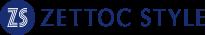 ゼトックスタイル(ZETTOC STYLE)公式サイト – 研究製造メーカーのオリジナルブランド
