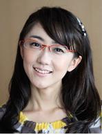 フリーアナウンサー唐橋ユミさん ~会津ほまれは私の実家です~『私も母の化粧水を愛用しています。』