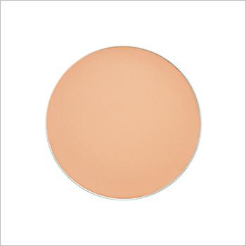 ISAGE(イサージュ) EE make up base UV レフィル